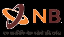 NB_Color